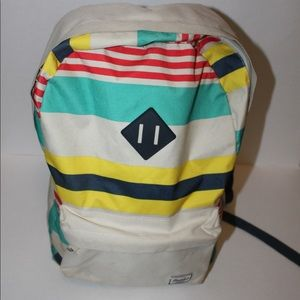 Herschel Supply Co. Backpack